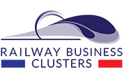 Railway business cluster